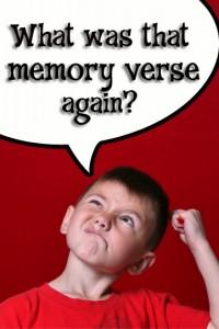 memory-verse2