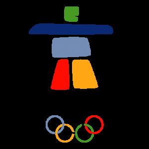 2010_winter_olympics_logo1