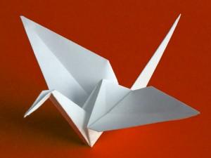 grulla-en-origami