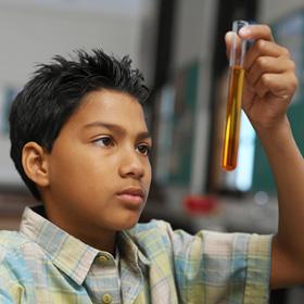 kidchemistry