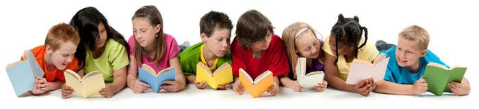 kids-reading-banner2