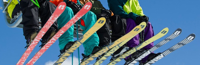 All_Skis_Banner_2