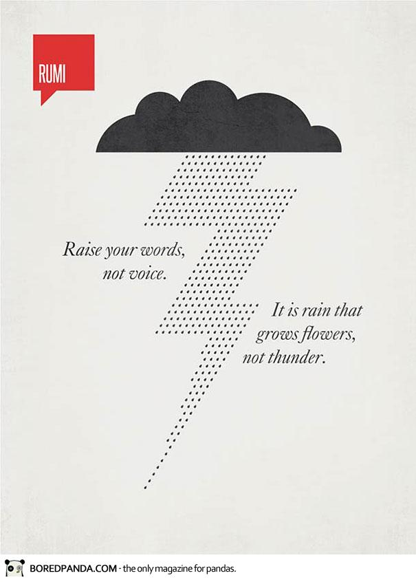 poster-design-famous-quotes-ryan-mcarthur-8__605