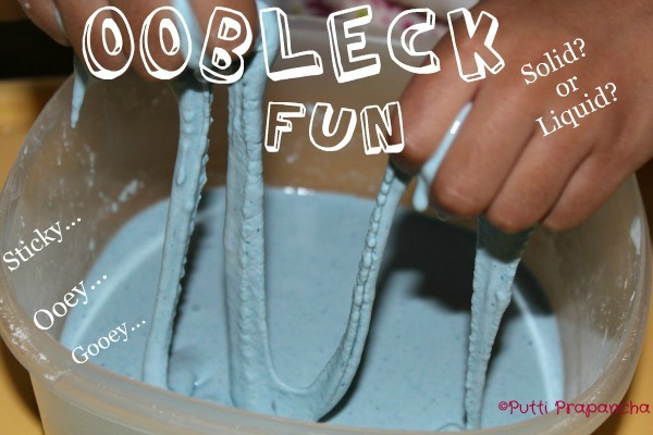 oobleck (4)