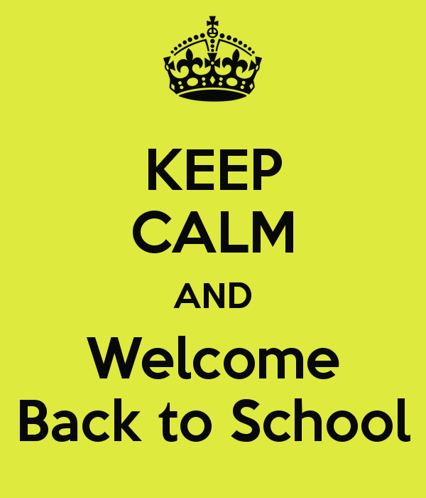 keep-calm-and-welcome-back-to-school-34