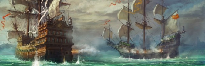 cropped-Drawn_wallpapers___Paintings___Sea_battle_of_sailing_ships_049074_-20y89ex.jpg