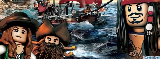 lego-pirates-of-the-caribbean-facebook-cover-timeline-banner-for-fb