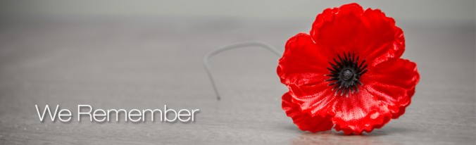 Nov11banner