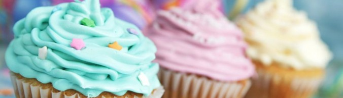 cropped-colourful_cupcakes_banner